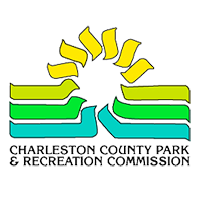 James Island County Park logo